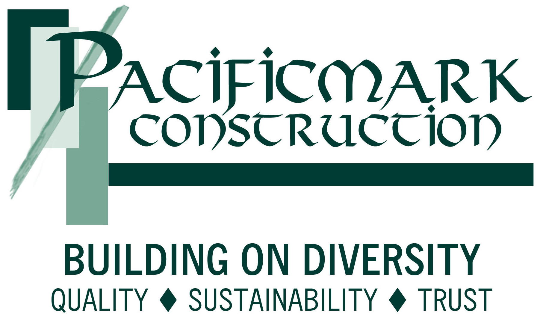 Pacificmark Construction